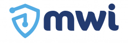 MWI – Secure your business –